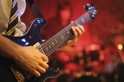 Music Theory Online - Learn Guitar Fast and Easy Guaranteed