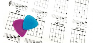 Want to master chords?  Throw your Chord Books/Encyclopedias away, because you'll never need them again!  You will know how to instantly name the NOTES which make up any CHORD, no matter how complex or exotic, and PLAY them on guitar!